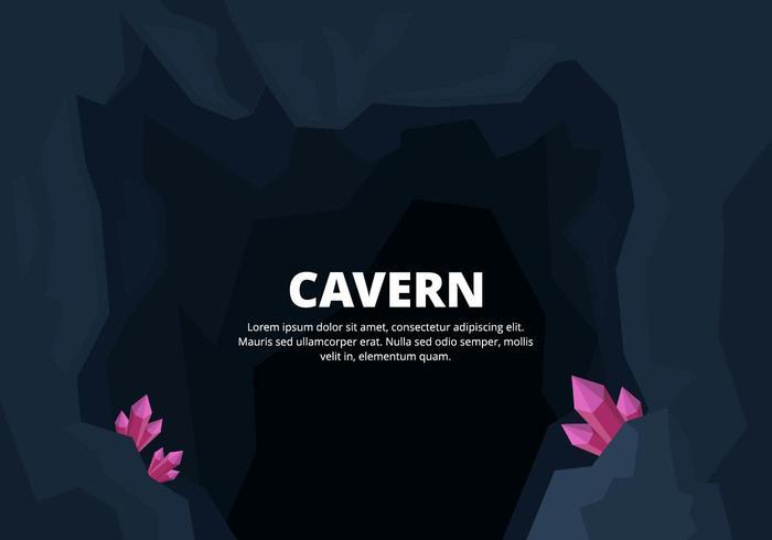 grotta illustration