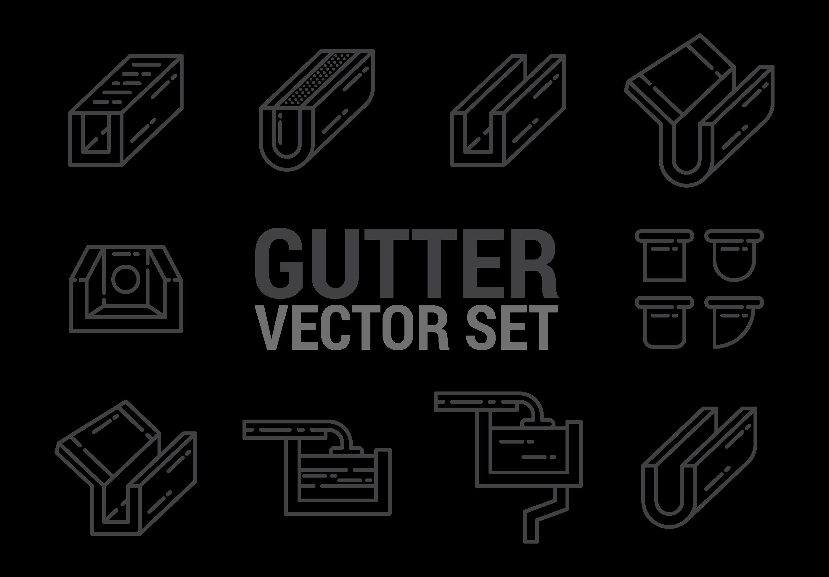 gosse icons vektor kostenlose vektor kunst archiv. Black Bedroom Furniture Sets. Home Design Ideas