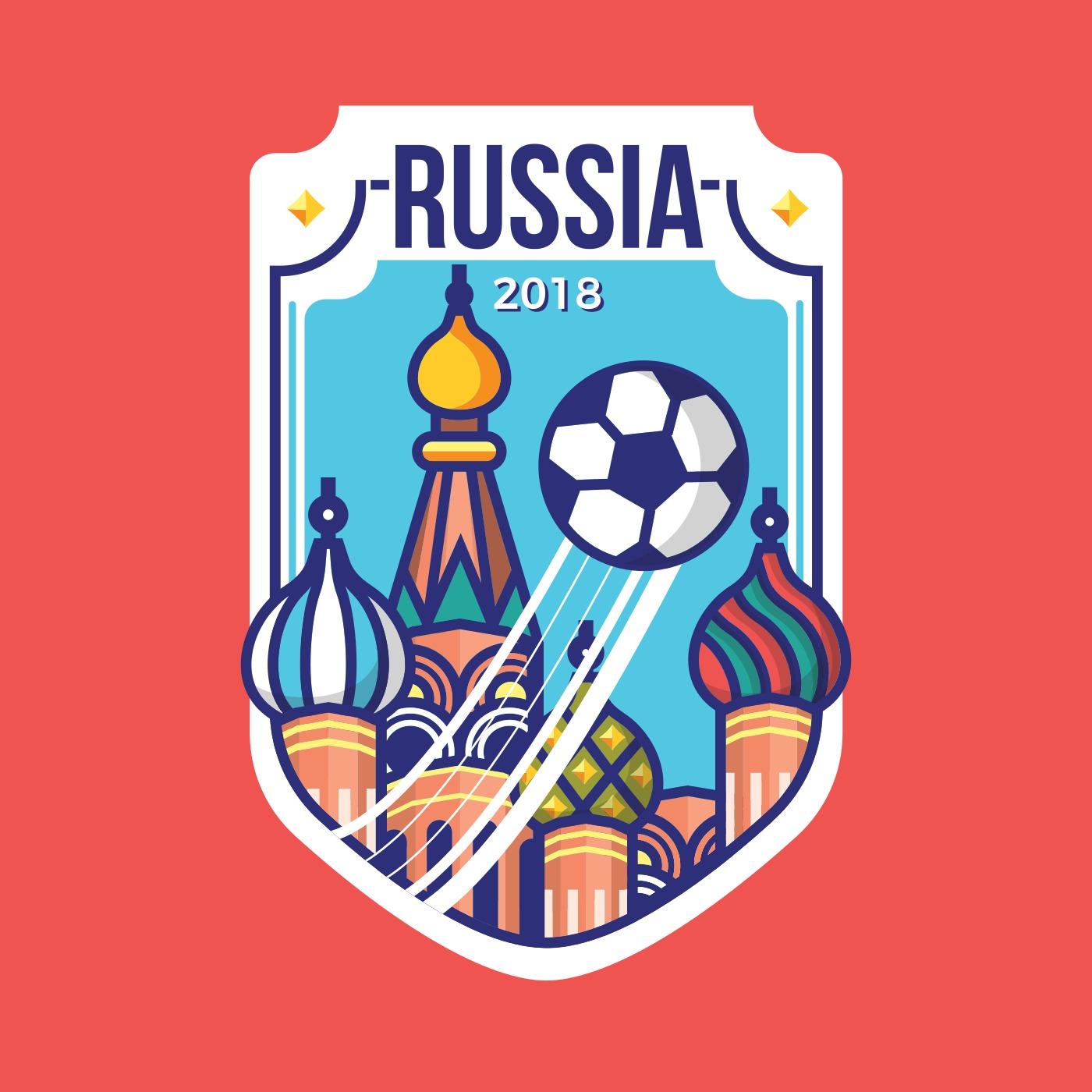 russie kremlin palace badge vecteur t l chargez de l 39 art des graphiques et des images. Black Bedroom Furniture Sets. Home Design Ideas