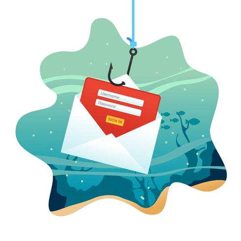 Phishing-illustration