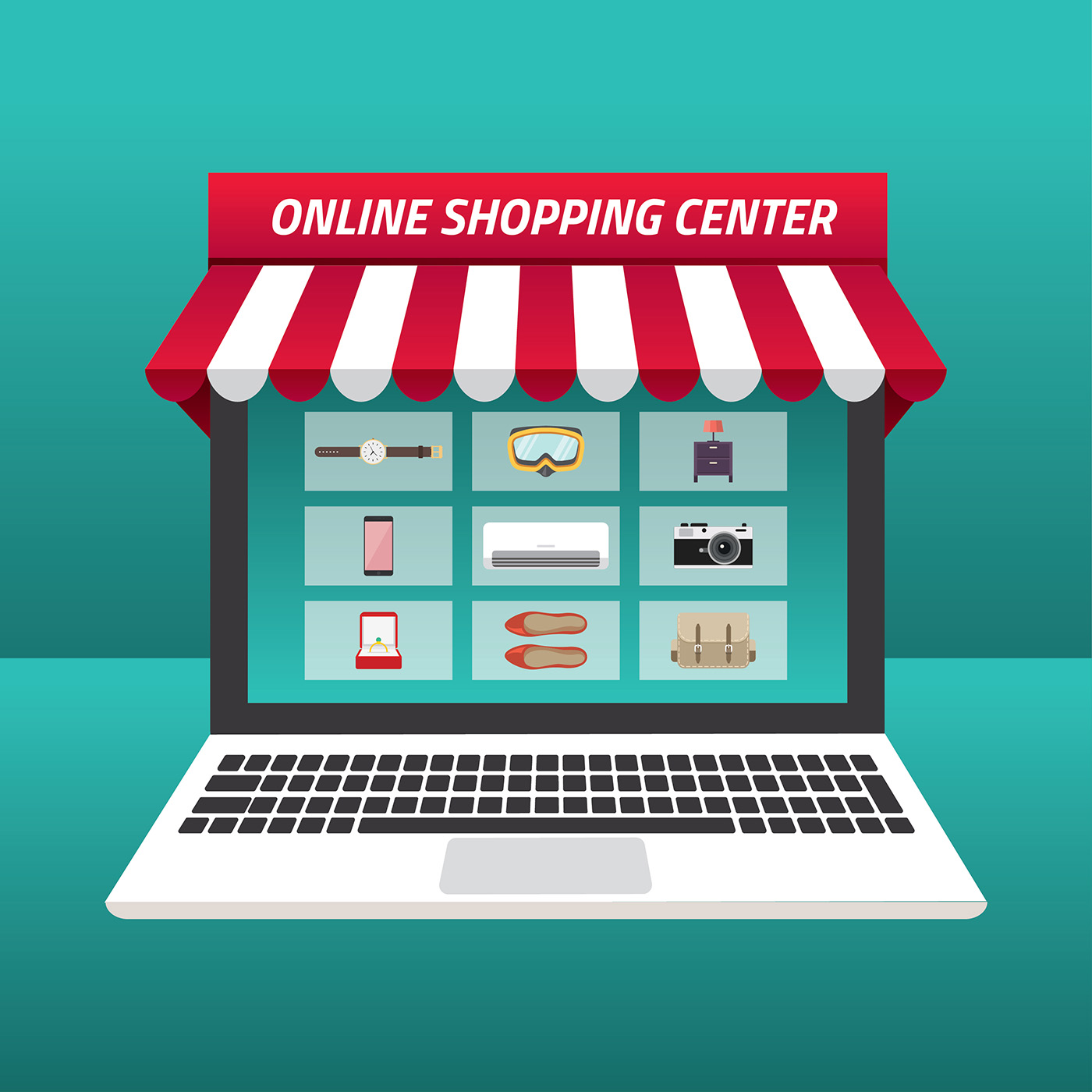 online-shopping-center-free-vector.jpg
