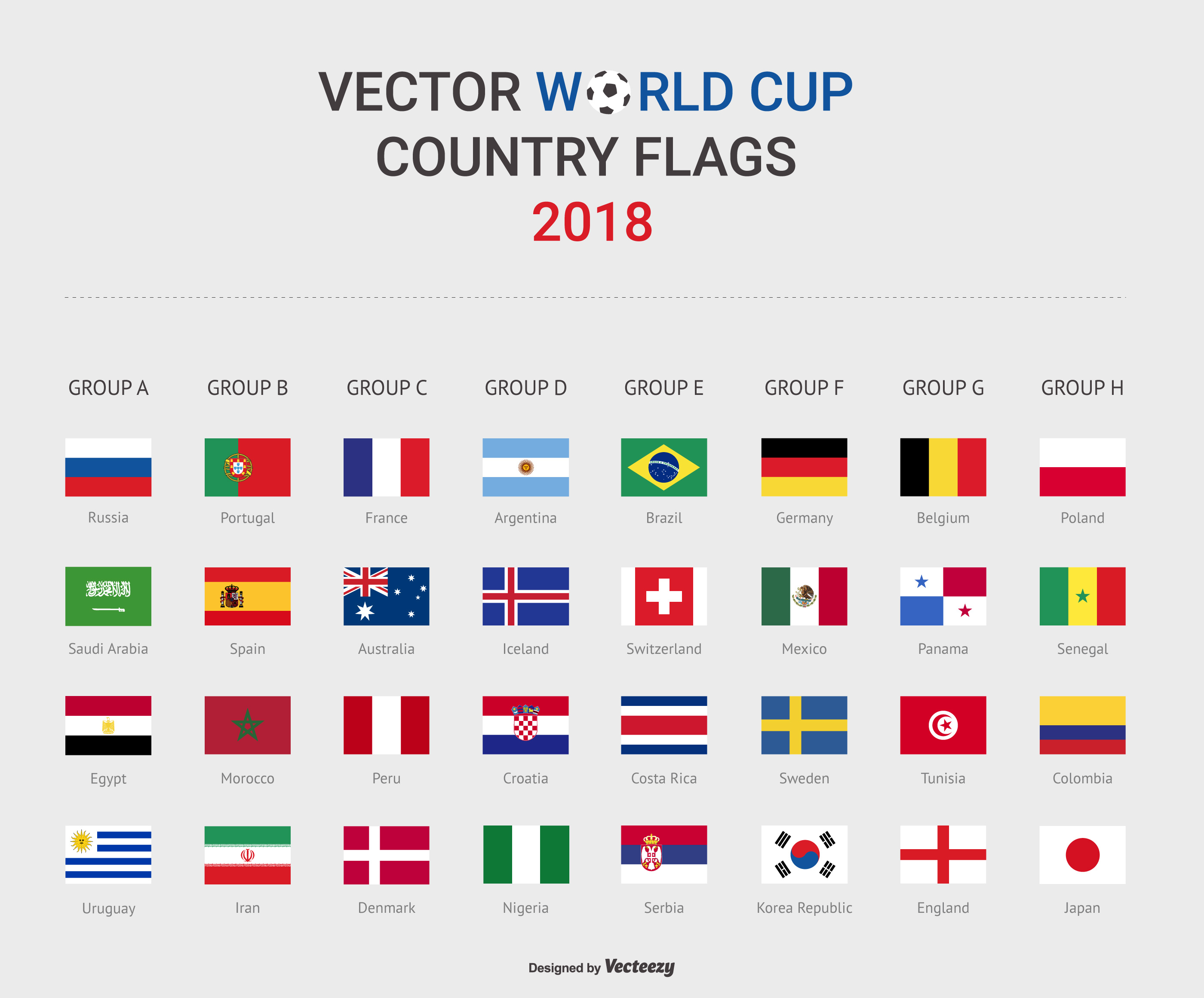 world cup 2018 - photo #16