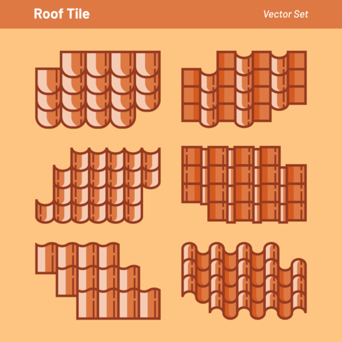 Tak Tile Vector Set