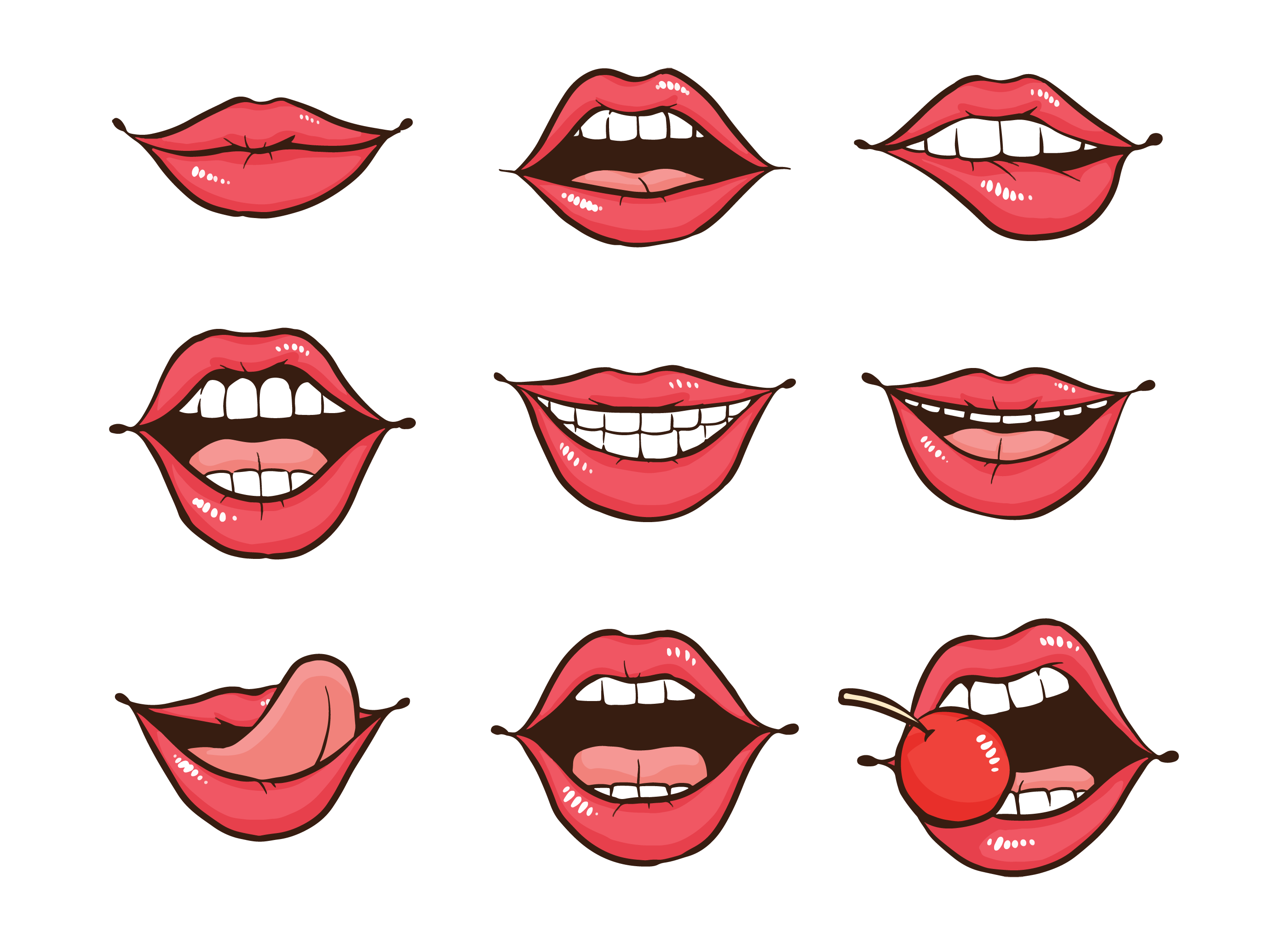 File Wide Mouth Open Smile furthermore Motor Mouth 20020552 moreover  likewise An Exhausted Toilet Seat additionally A Cartoon Of A Cute Young Girl With Her Mouth Wide Open Gm692118710 127706917. on cartoon mouth talking