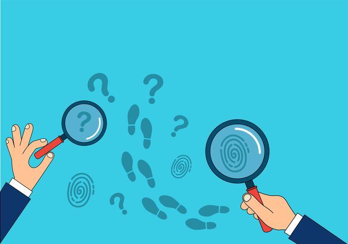Find Clue