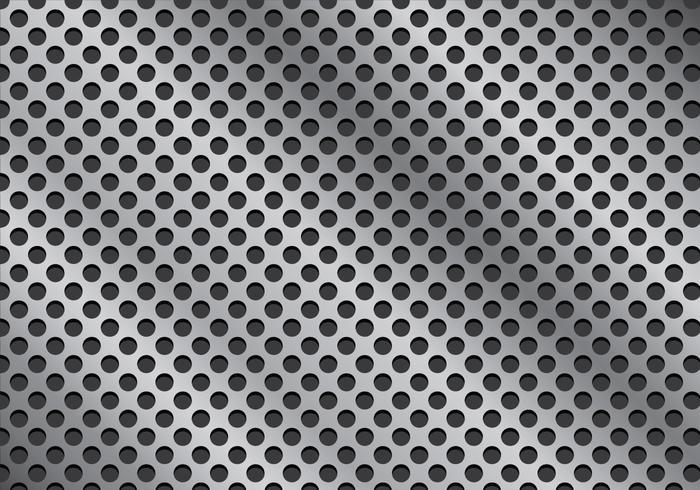 Metal Texture Download Free Vectors Clipart Graphics
