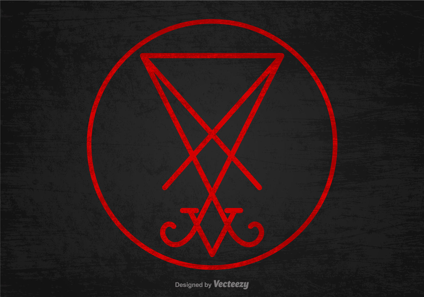 Sigil of satan symbol vector download free vector art stock sigil of satan symbol vector download free vector art stock graphics images buycottarizona