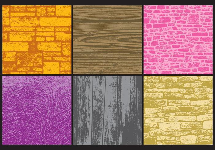 Amazing Free Colorful Grunge Textures Download: Download Free Vector Art, Stock