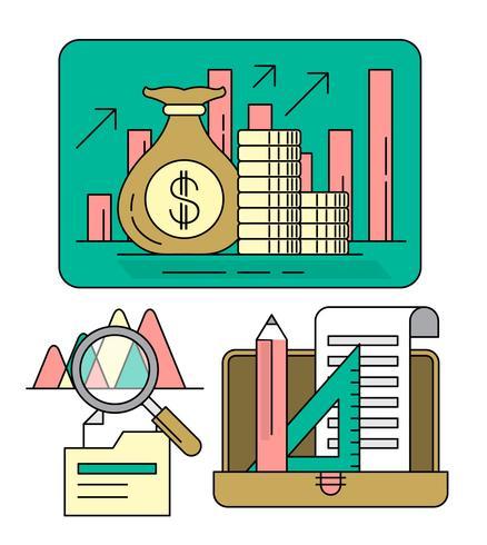 Business Growth Statistics