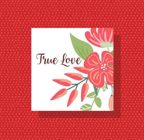 True Love - Download Free Vector Art, Stock Graphics & Images