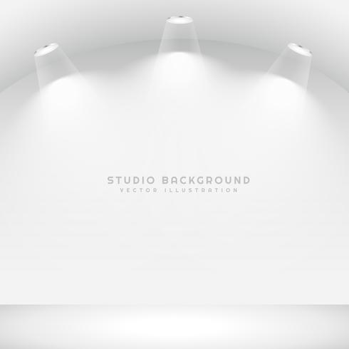 studio background