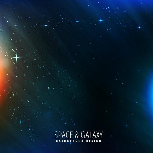 galaxy and space background - Download Free Vector Art, Stock Graphics & Images