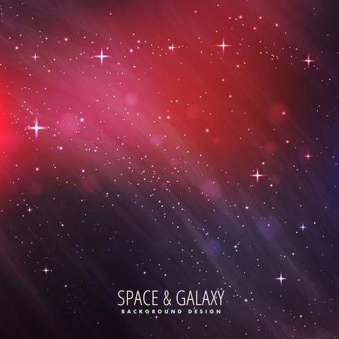 kosmos achtergrond