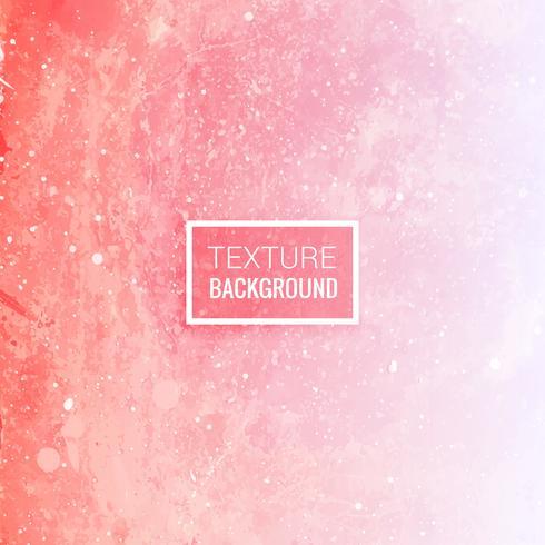 light pink texture background vector design illustration