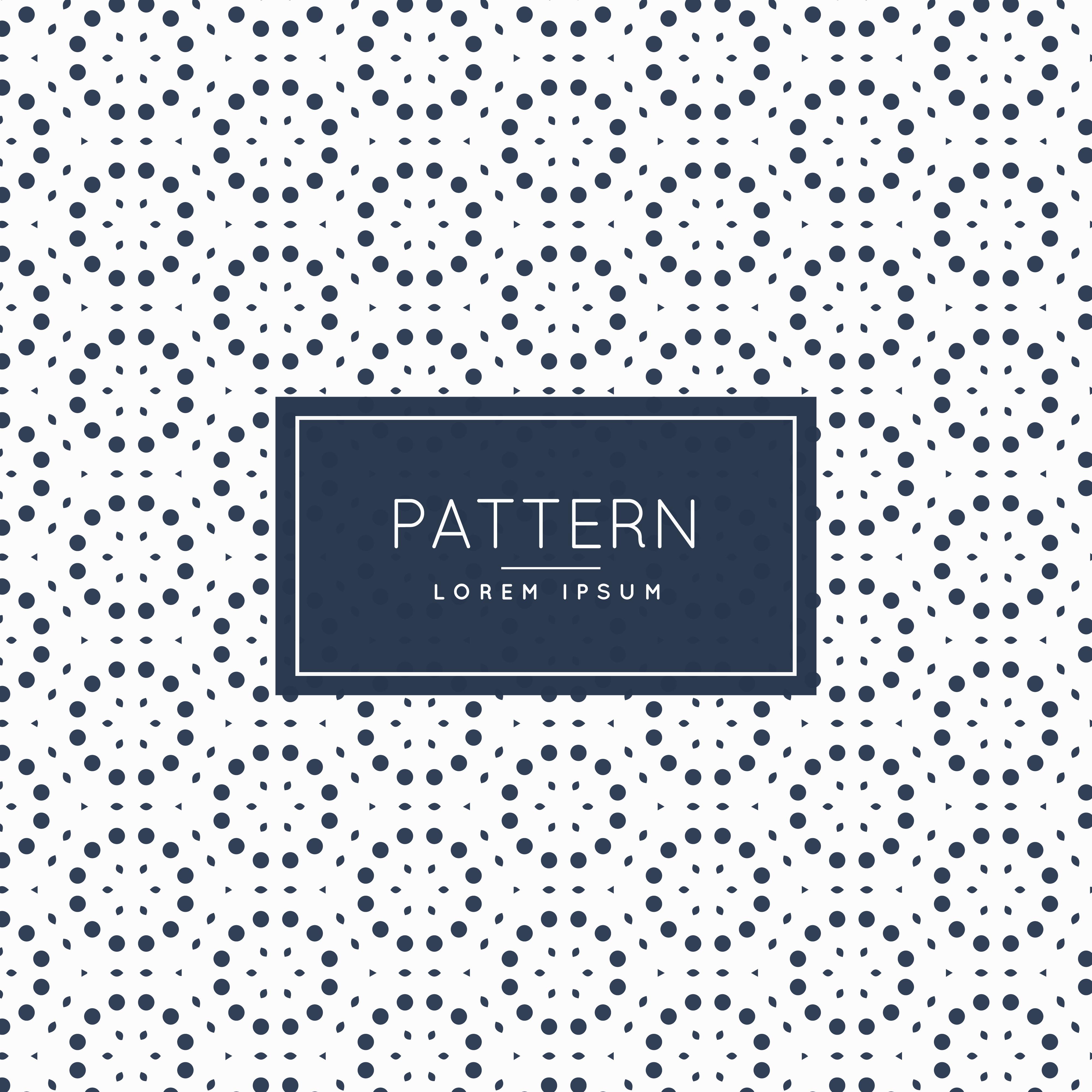 Geometric Circle Patterns Magnificent Design