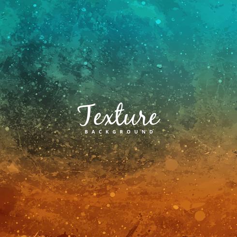 vintage texture background wall vector design illustration