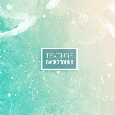 texture vintage mur fond vector design illustration