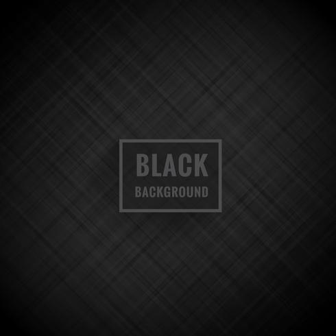 svart mörk konsistens bakgrund vektor design illustration