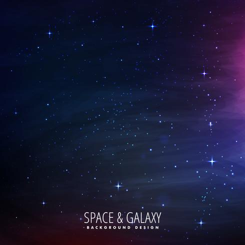 stars filled space background - Download Free Vector Art, Stock Graphics & Images
