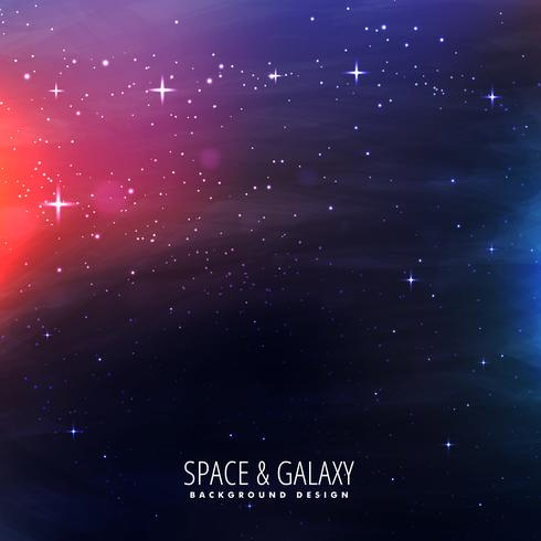 universe galaxy background