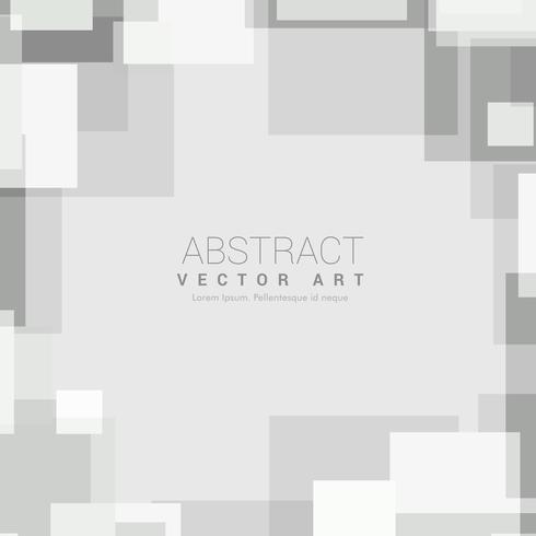 abstract minimal gray geometric background