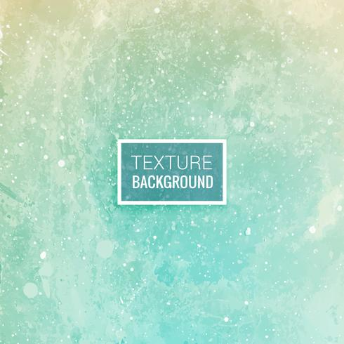 light blue texture background vector design illustration