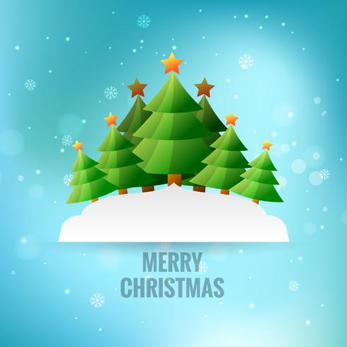 merry christmas seasonal greeting