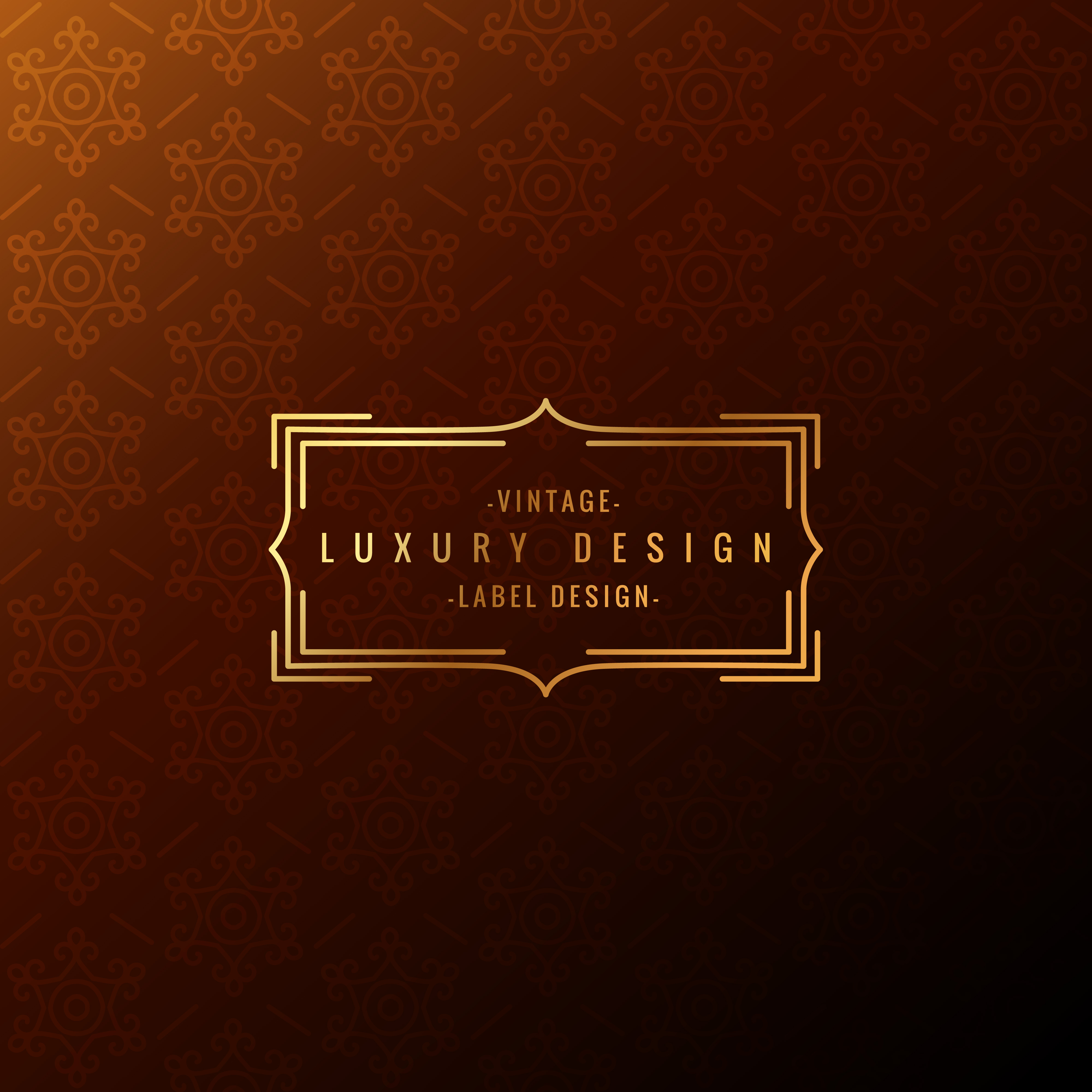 Premium Black Label: Download Free Vector Art, Stock Graphics