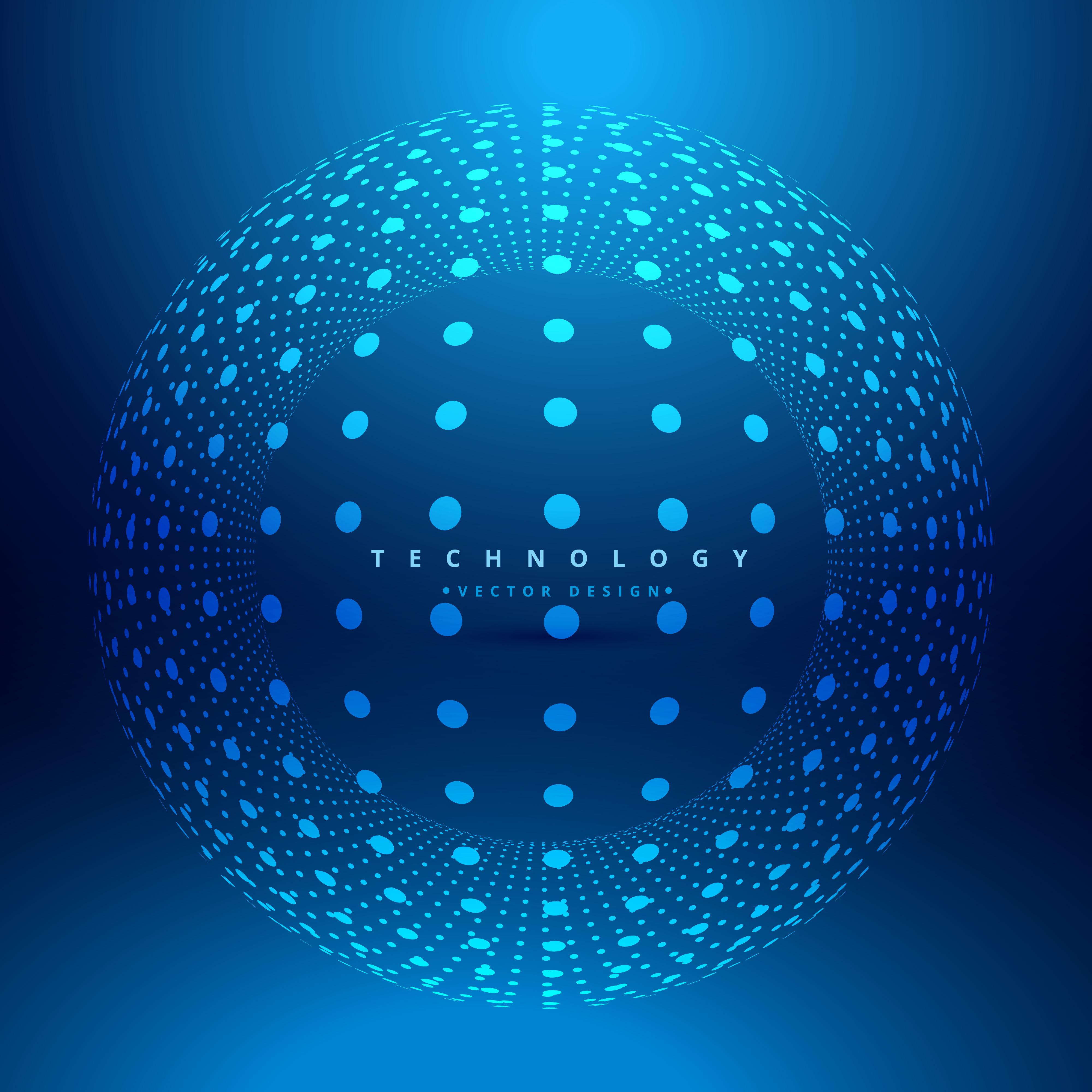 dots sphere circlular mesh vector design illustration Ball Vector vector spherical harmonics c++