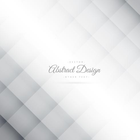clean gray background vector design
