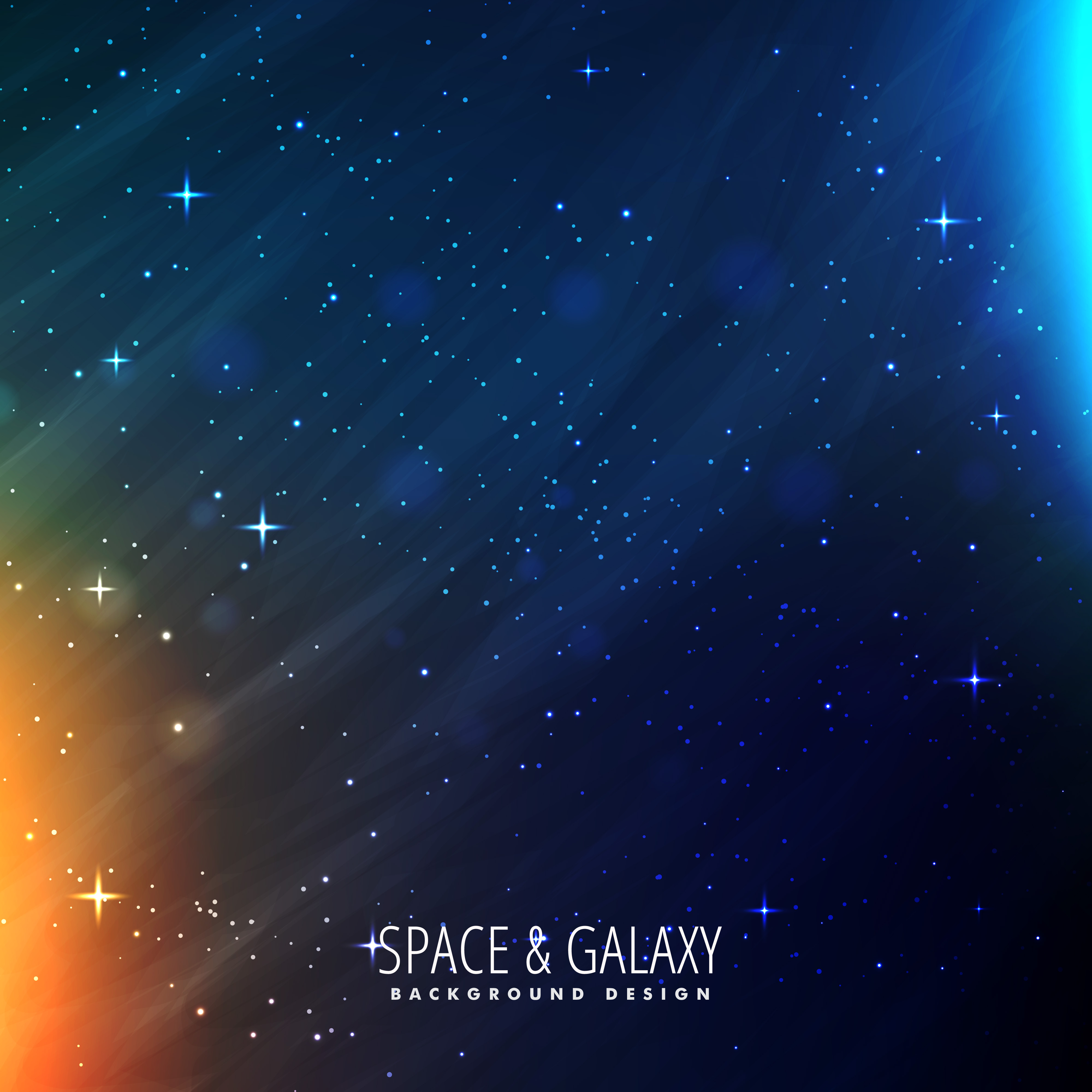 Galaxy Template Download Free Vector Art Stock Graphics Amp Images