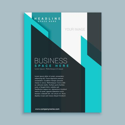 Business brochure template presentation download free vector art business brochure template presentation cheaphphosting Choice Image