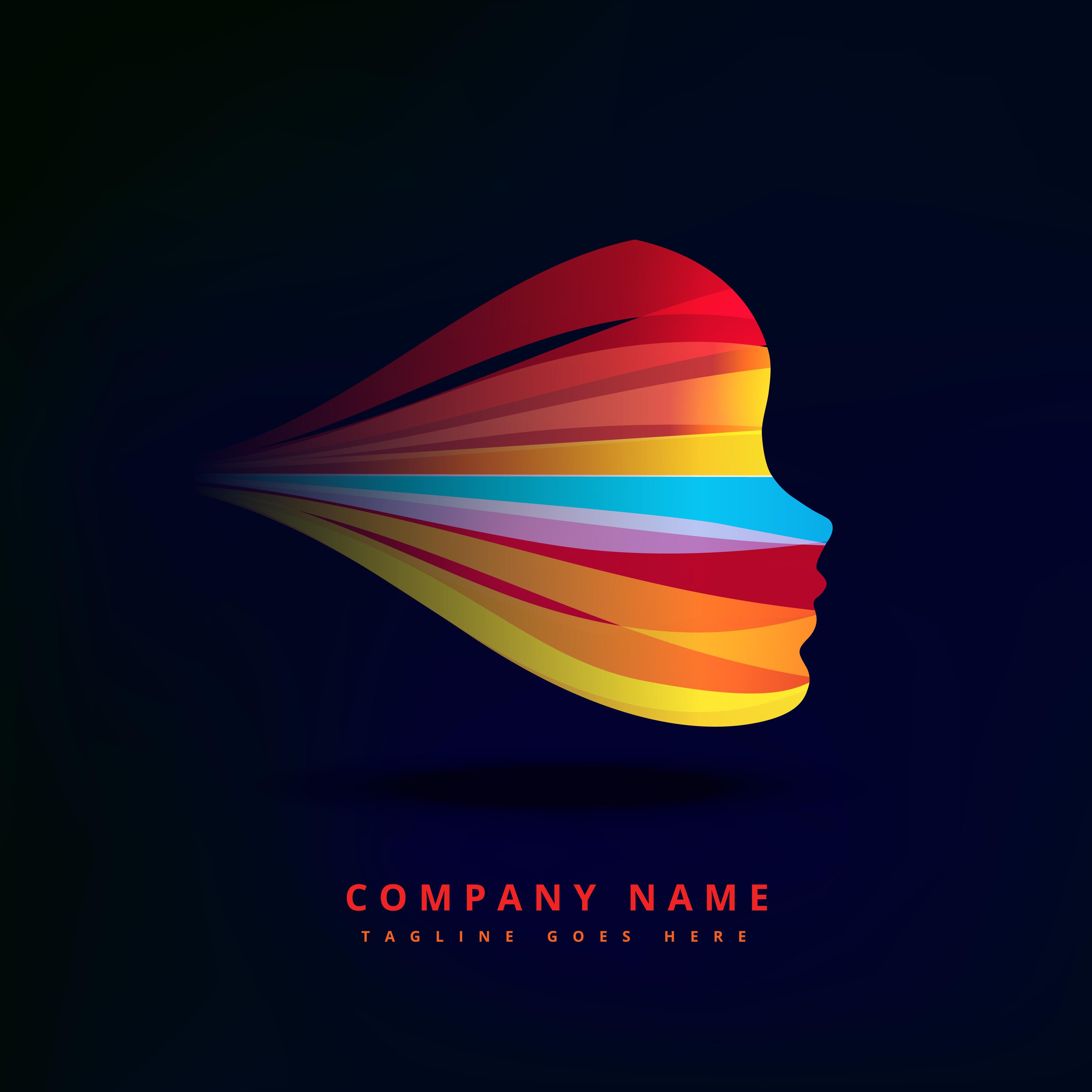 Minimal Logo Collection