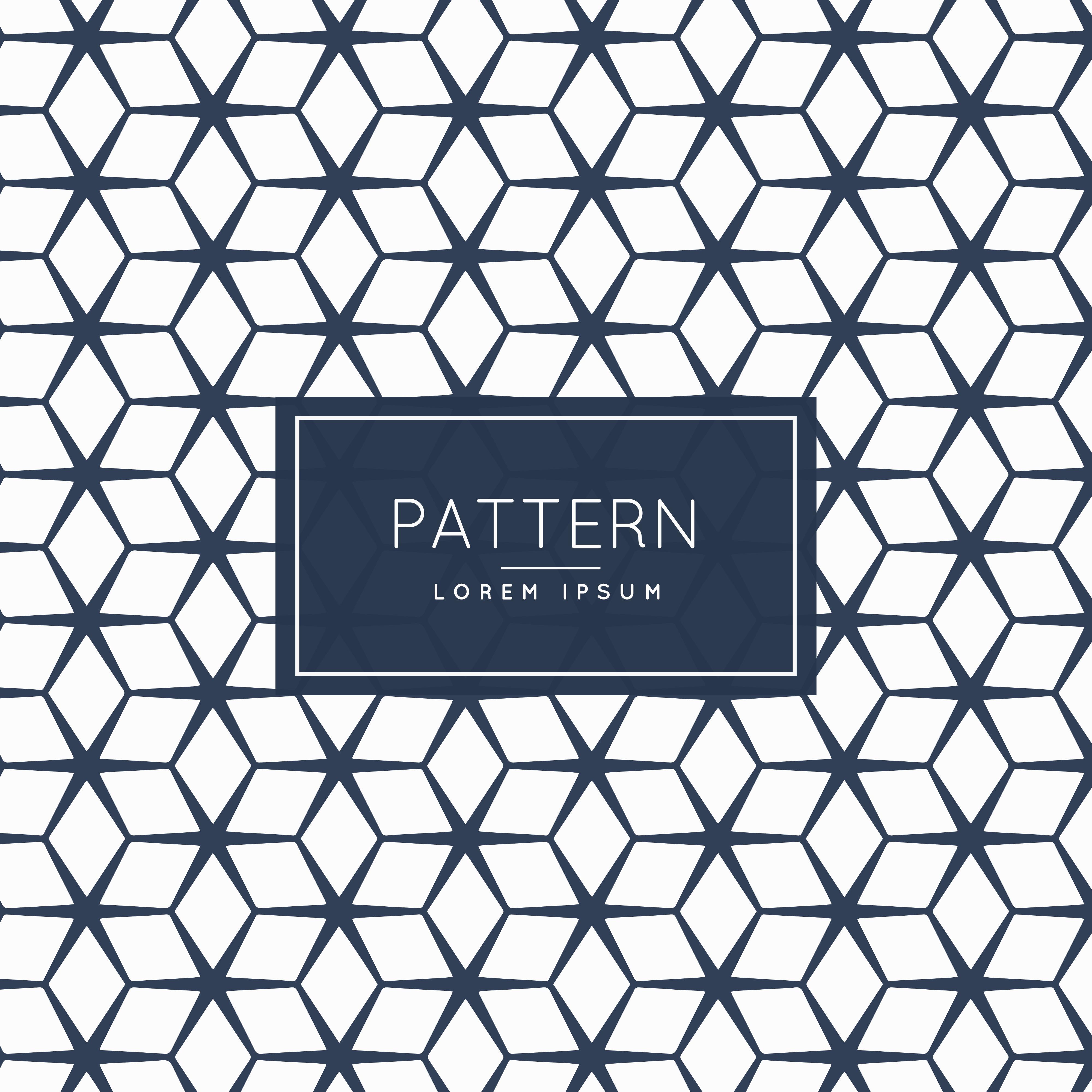 Minimal pattern background download free vector art for Minimal art vector
