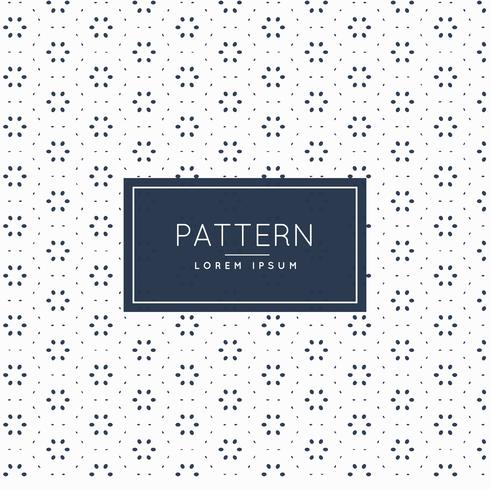 clean subtle pattern background design