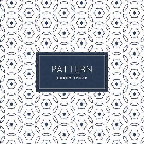 modern abstract line pattern background