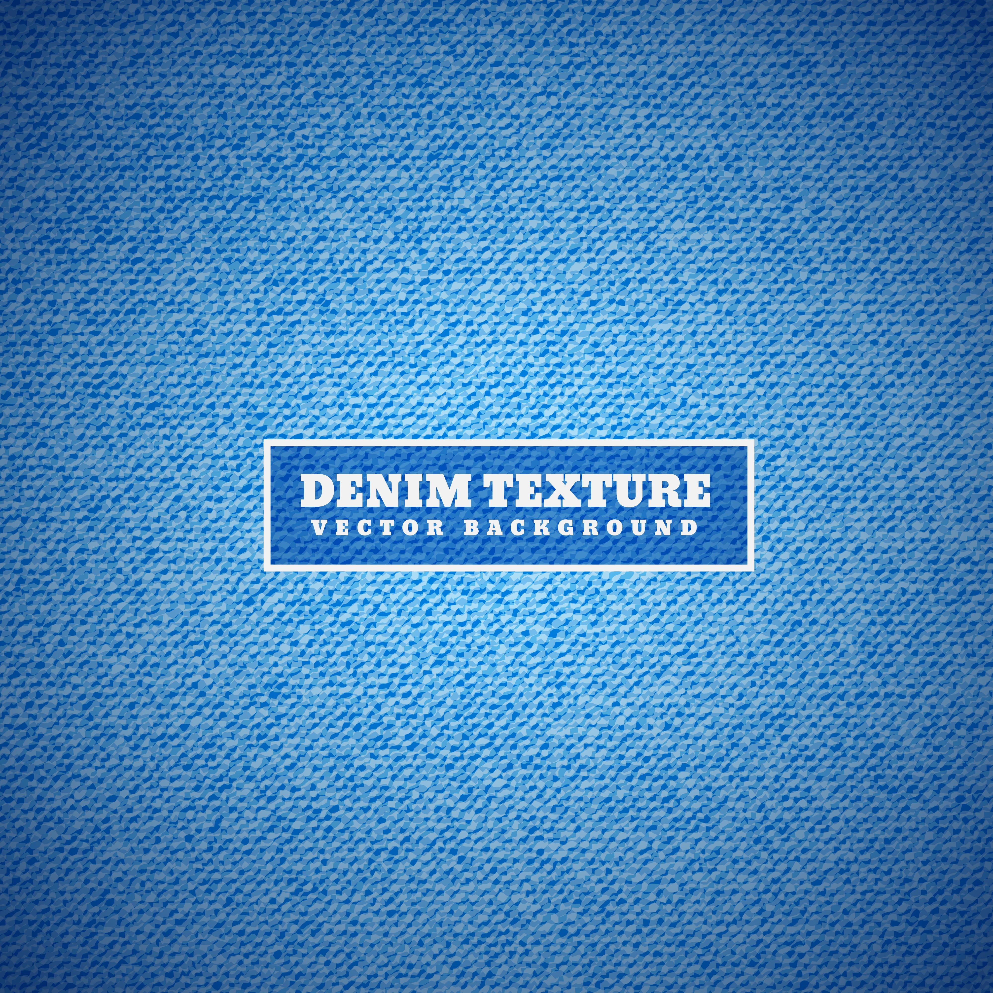 light blue denim texture download free vector art stock