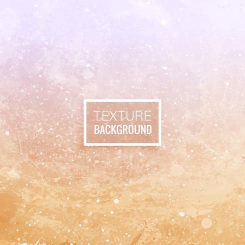 light wall texture background vector design illustration