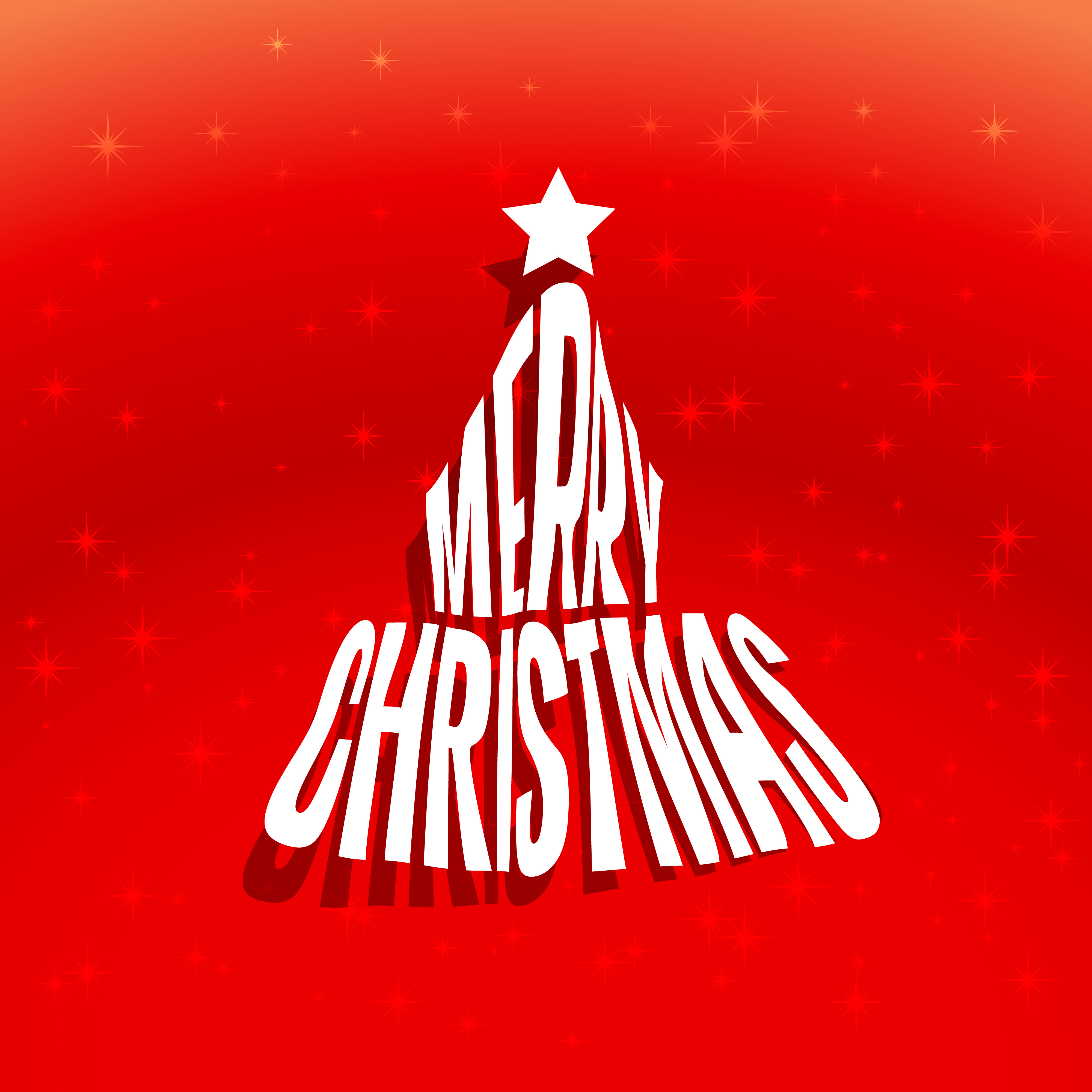 Merry Christmas Text Free Vector Art - (11643 Free Downloads)