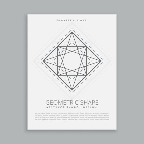 sacred religion geometric shape - Download Free Vector Art, Stock Graphics & Images