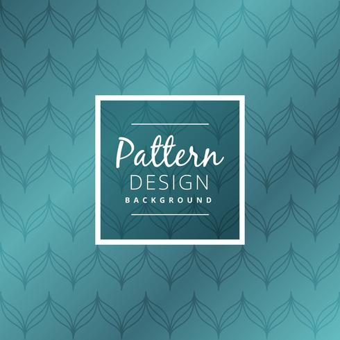 seamless pattern abstract background vector design illustration