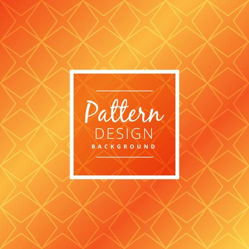 seamless abstract geometric pattern vector design illustration