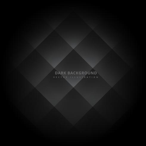 black dark clean background vector design illustration