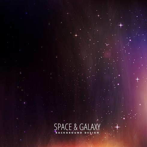 space and universe stars background - Download Free Vector Art, Stock Graphics & Images