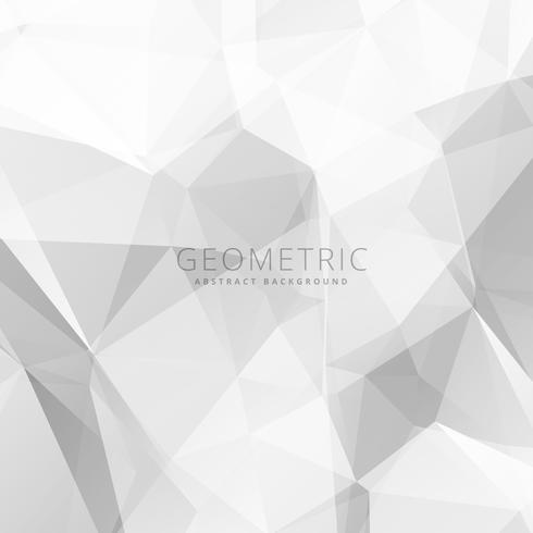 abstract gray white background