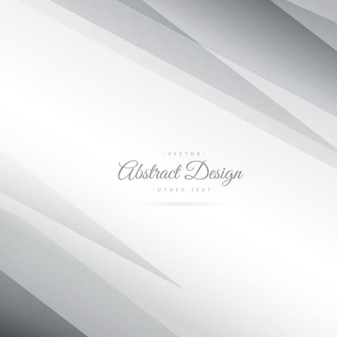 abstract gray minimal background design