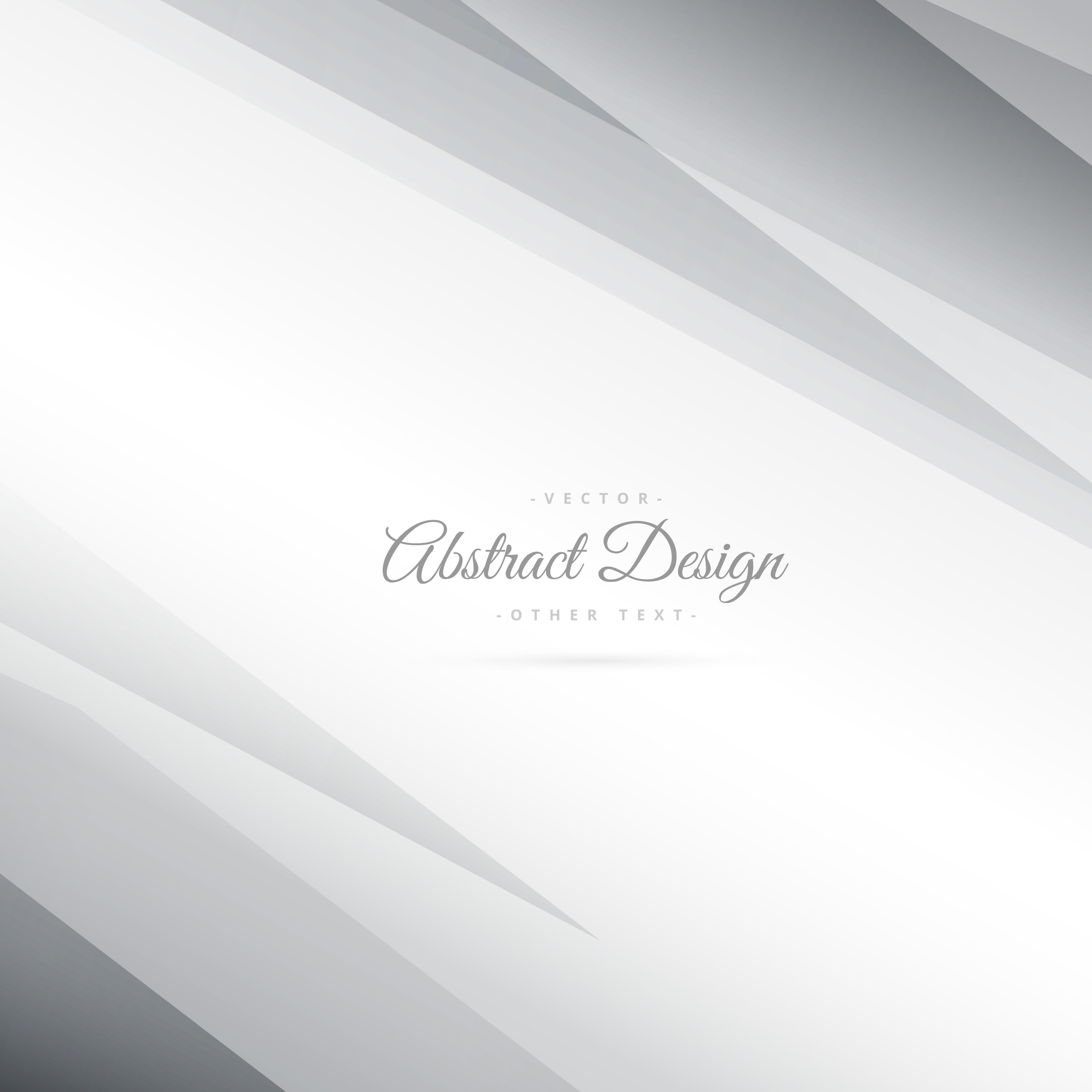 Grey Background Free Vector Art 153 704 Free Downloads