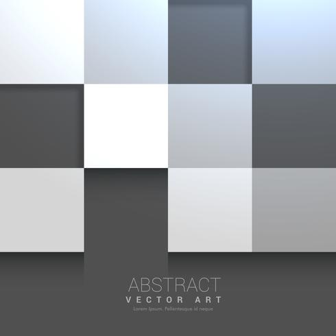tile background in gray shades