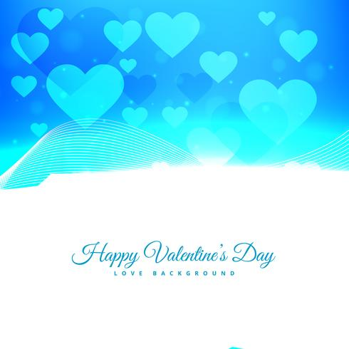 valentines day design background vector design illustration