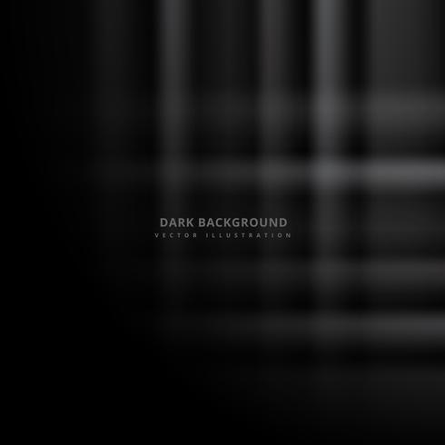 black dark background design vector design illustration